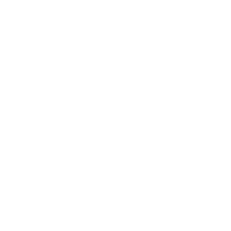 EHFA Approved